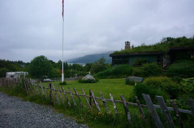 skibotn-gryllefjord20