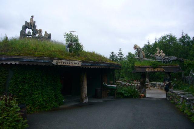 skibotn-gryllefjord21