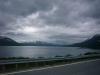 skibotn-gryllefjord02