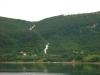 skibotn-gryllefjord03