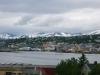 skibotn-gryllefjord08
