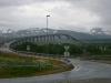 skibotn-gryllefjord11