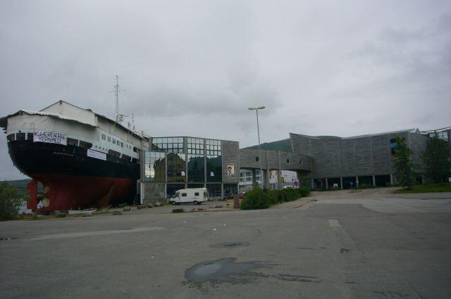 stokmarknes-reine04