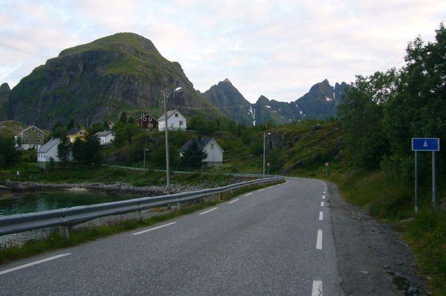 stokmarknes-reine17